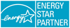 Sopogy is a Certified Energy Star Partner