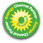 Sopogy Channel Partner Logo