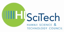 Hawaii Science and Tech Council